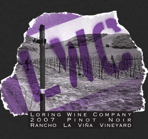 More about Label_2007_RanchoLaVina
