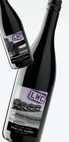 LWC 2010 Fall Mailer Layout2 07 Loring Wine Fall Release