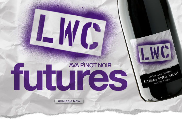LWC 2011 Futures Release3 01 Loring Wine Company Update