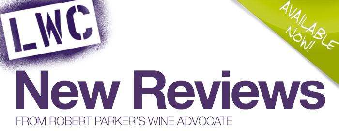 LWC 2013 Fall WA Reviews Mailer Layout5 01 Loring Wine Company Update
