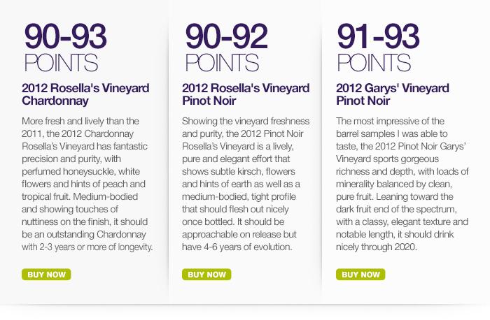 LWC 2013 Fall WA Reviews Mailer Layout5 04 Loring Wine Company Update