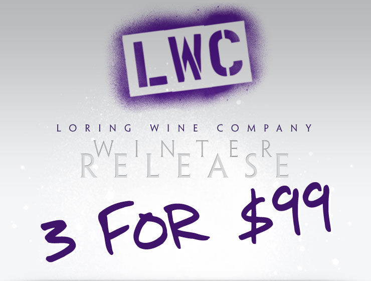 LWC 2013 Winter Mailer Layout 01 Loring Wine Company Update