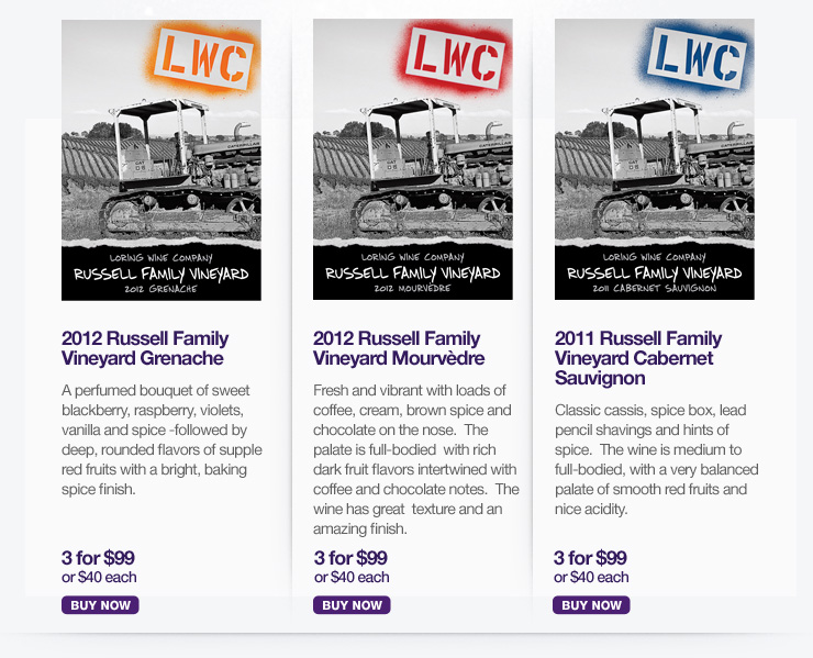 LWC 2013 Winter Mailer Layout 02 Loring Wine Company Update