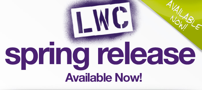 LWC 2014 Spring Release Mailer Layout 01 Loring Wine Company Update