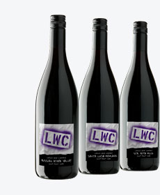 LWC 2010 Winter Mailer Layout2 22 Loring Wine Company Update
